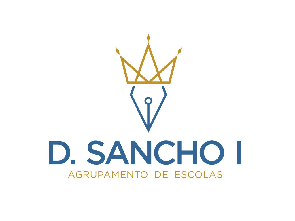 escola d. sancho i famalicao groove spot