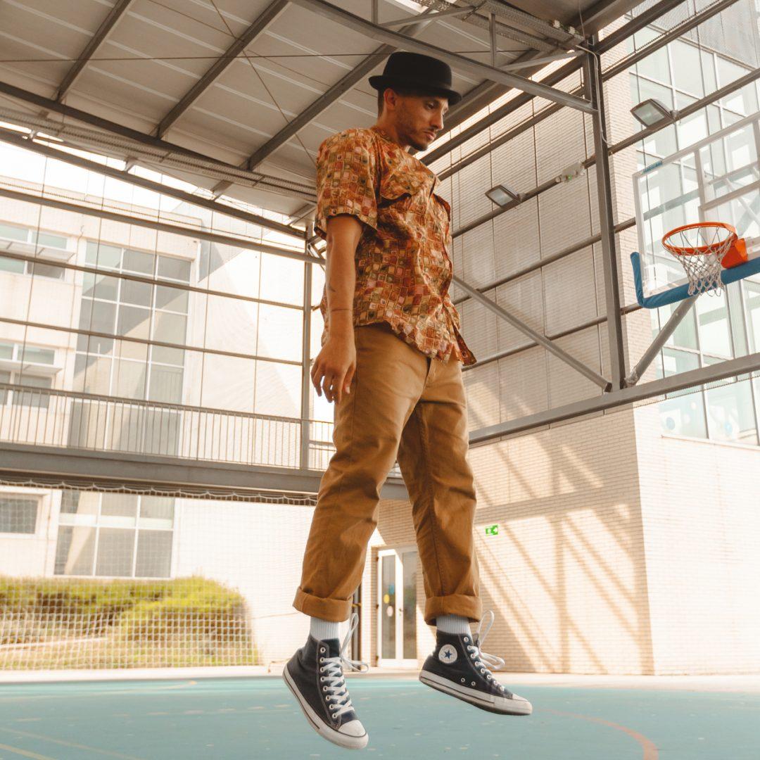 hip-hop-1